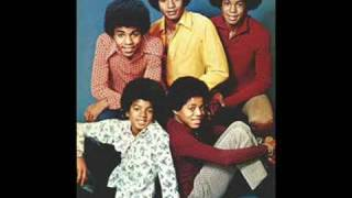 jackson five love is the thing you need