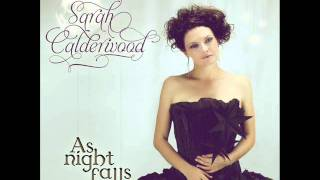 Sarah Calderwood - Step It Out Mary