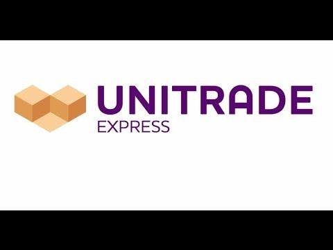 Покупка и доставка из магазинов США - Unitrade Express.