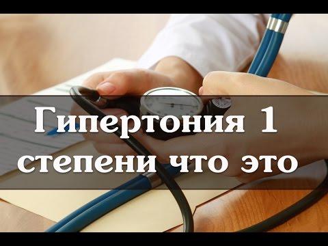 Лекарство от гипертонии и подагры
