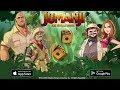 Jumanji: The Mobile Game Download Now!