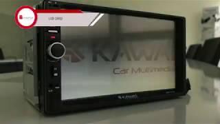Kawai Kw-3130 7