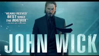 Max Polanco Trailer   Pelicula John Wick
