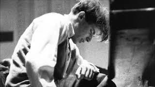 Glenn Gould: Time To Remember