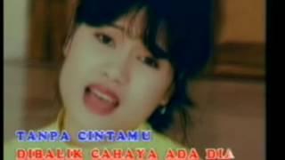 Download lagu Lady Avisha Feat Deddy Dores Di Balik Cahaya Ada Dia Mp3