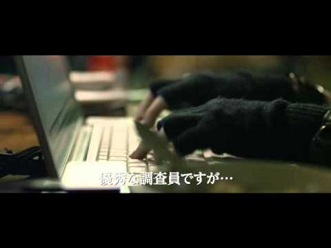 日本人じゃできない!濡れ場が激しすぎる海外の映画10選【動画あり】