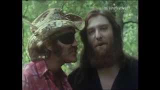 Dr  Hook   A Little Bit More (1976)