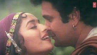 Sahibaan Meri Sahibaan Full HD Song | Sahibaan | Rishi