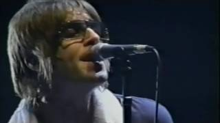 Oasis :: The Tokyo Times :: 29 09 2002