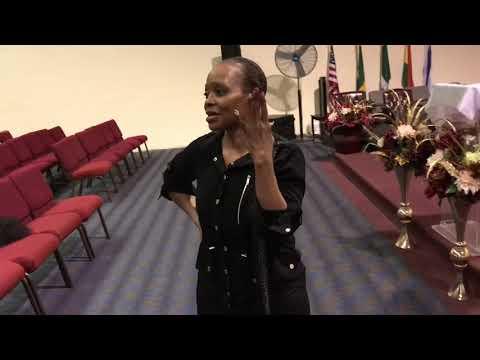 Download Deliverance Prayer For Serpent Spirits Video 3GP Mp4 FLV HD