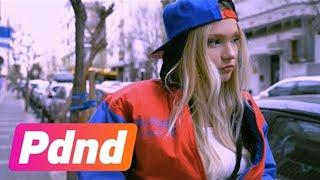 Yase - Bela Adım (Official Video)