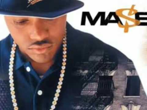 mase i need to be free mp3 download