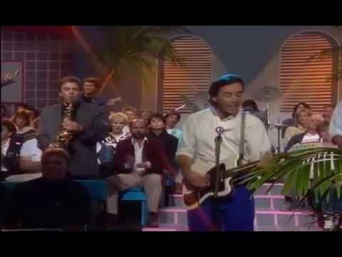 Ry Cooder - Get Rhythm 1988