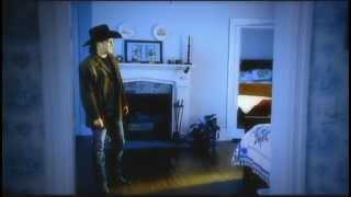 Mark Chesnutt - She Was (2002)