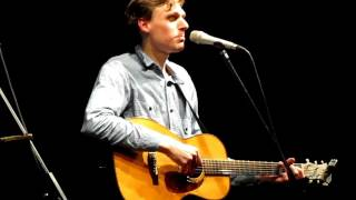 Joel Plaskett - Love This Town & Nowhere With You