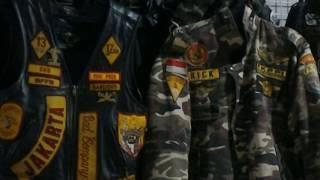 bandidos mc malaysia - मुफ्त ऑनलाइन वीडियो