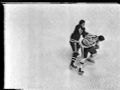 Bob Gassoff vs. Greg Polis
