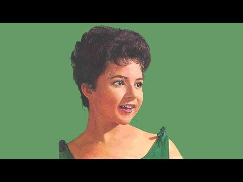 I'm Sorry (1960) (Song) by Brenda Lee