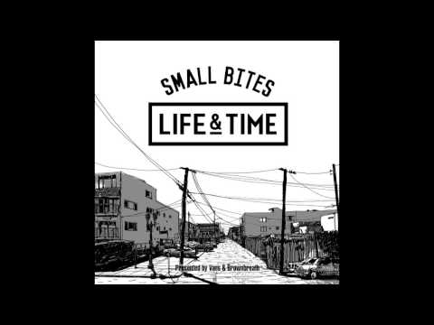 라이프 앤 타임(Life and Time) - 'Returning Home'
