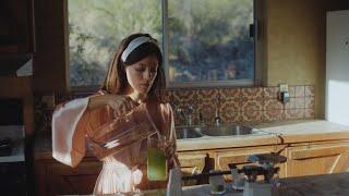 "Anna Fox Rochinski – ""Cherry"""
