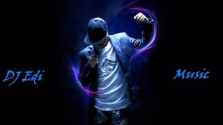 Will Sparks  Feat.  Alex Jones  - My Time (Lyrics) ♫DJ Edi♫