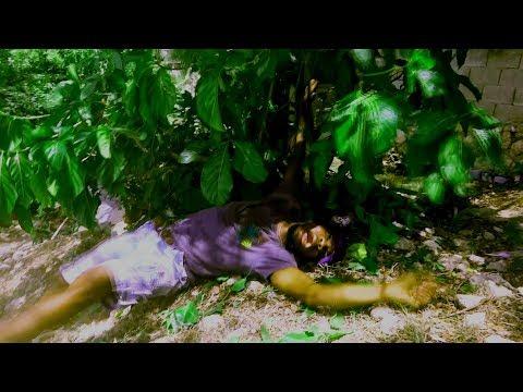 Jamaican Obeah - смотреть онлайн на Hah Life