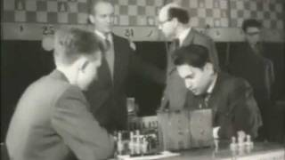 Tal v. Nikitin 1959