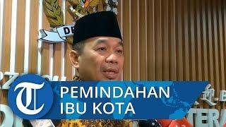 Fraksi PKS DPR RI Nilai Tak Ada Urgensi Pindahkan Ibu Kota ke Kaltim