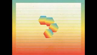 Foster The People - Helena Beat (Com Truise Remix)