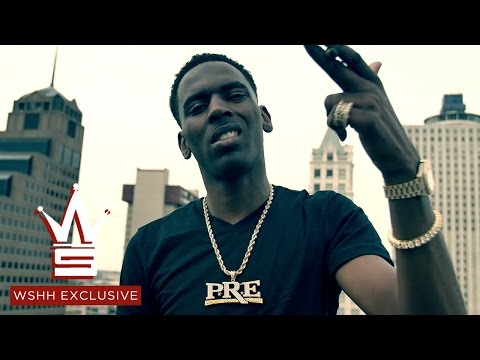 Young Dolph \