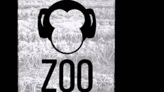 ZOO - Tempestes Vénen Del Sud [CD Sencer] Descarga - MEGA