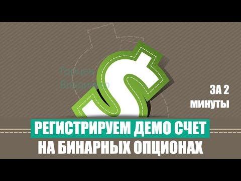 Софт для авто торговли на бинарных опционах