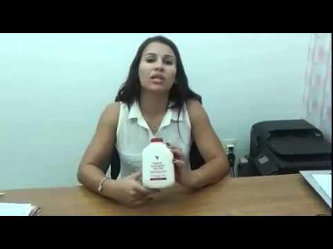Métodos para o tratamento de hipertensão