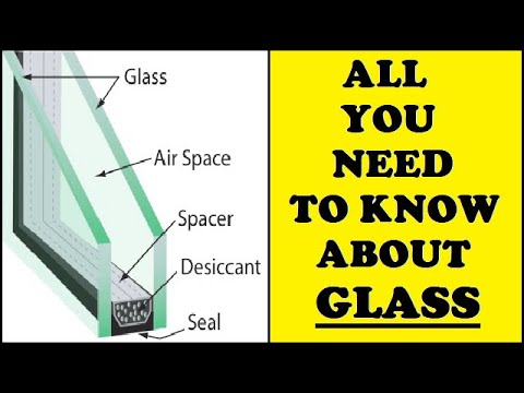 mp4 Manufacturing Process Of Glass, download Manufacturing Process Of Glass video klip Manufacturing Process Of Glass