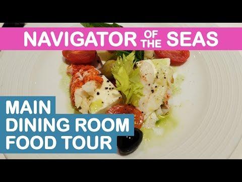 mp4 Food Navigator, download Food Navigator video klip Food Navigator