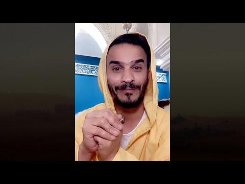 download lagu mp3 mp4 بنات الرسول, download lagu بنات الرسول gratis, unduh video klip بنات الرسول