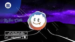 01 Rosalia feat. J Balvin & El Guincho – Con Altura