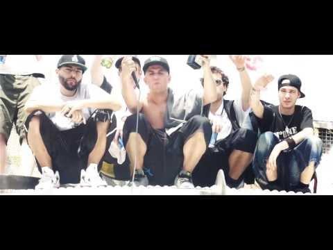 Sa-Ves - Reppin' (Liquid C Beatz) with lyrics