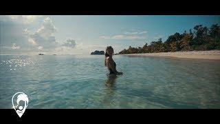 Kygo Ft. Imagine Dragons  Born To Be Yours (Video Lyrics)