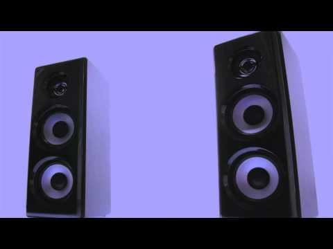 Afroman Style Funky Beat - Instrumental