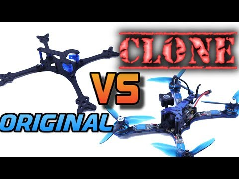 i-almost-killed-cal-new-eachine-wizard-ts215-review