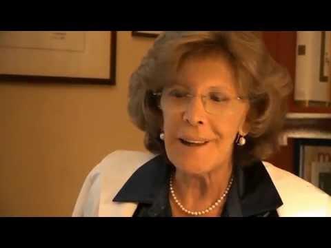 Trattamento di ernia intervertebrale in Israele recensioni