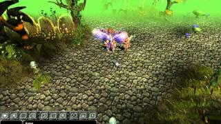 mu ss8 - Kênh video giải trí dành cho thiếu nhi - KidsClip Net
