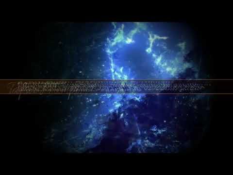 6 Arti MIMPI KEMALINGAN Menurut ISLAM dan PRIMBON JAWA