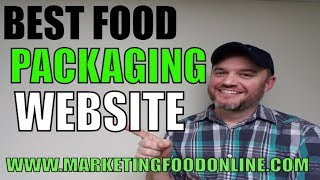 How To Start A Food Business: Where To Get Food Packaging Candy Boxes Food Boxes