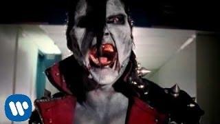 Misfits - Scream! (Explicit)