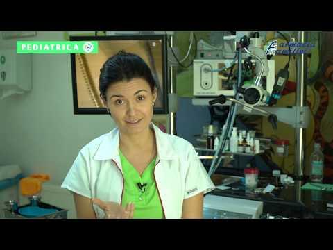 Tratamentul articular cu radon