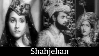 Shahjehan -1946