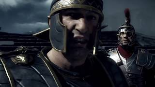 VideoImage1 Ryse: Son of Rome