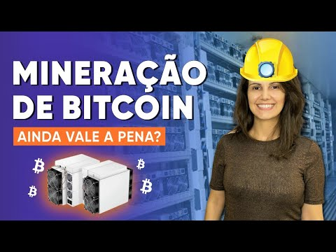 Cryptocurrency rinkos prekyba